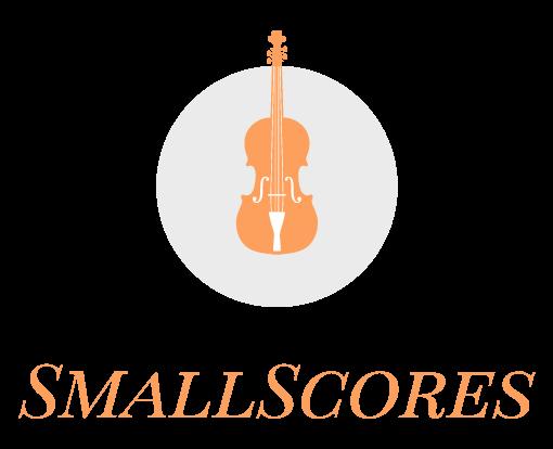 Smallscores